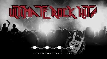 Runde Rock-Singles
